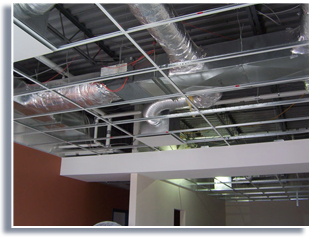 Froid industriel calcul prix chambre froide industrielle - Calcul puissance chambre froide ...